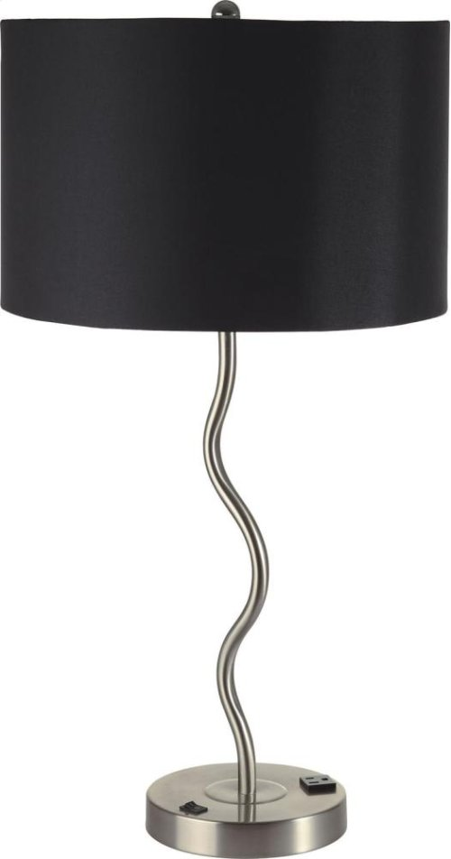 Sprig Table Lamp (2/box)