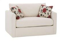 Stockdale Twin Sleeper Sofa