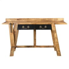 Kaleo Workbench Desk