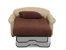 500 DCSL Possibilities Dreamquest Chair Sleeper