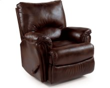 Alpine Rocker Recliner