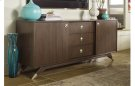 Soho by Rachael Ray Entertainment Console Product Image