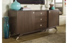 Soho by Rachael Ray Entertainment Console