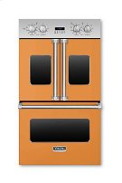 """30"""" Double Electric French-Door Oven Product Image"""