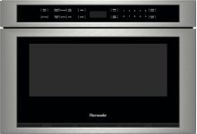 24 inch Built-in MicroDrawer MD24JS