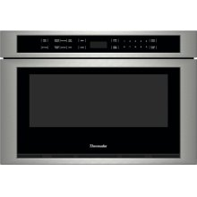 24 inch Built-in MicroDrawer MD24JS***FLOOR MODEL CLOSEOUT PRICING***