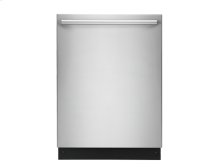 24'' Built-In Dishwasher with IQ-Touch Controls***FLOOR MODEL CLOSEOUT PRICING***