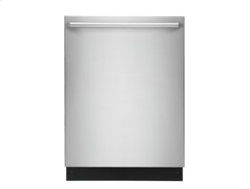 Scratch and Dent 24'' Built-In Dishwasher with IQ-Touch Controls
