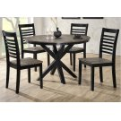 5018 Dining Table Product Image