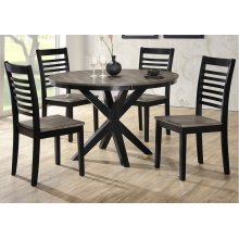 5018 Dining Table