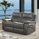 Lila Love Seat Product Image