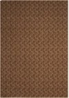 LOOM SELECT NEUTRALS LS16 FAWN RECTANGLE RUG 2' x 2'9''
