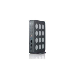 LG AppliancesBox Type Zero Client