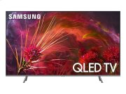 "82"" Class Q8FN QLED Smart 4K UHD TV (2018) Product Image"