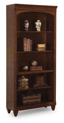 Westhaven Bookcase