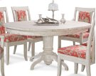 Fairwinds 48'' Extension Table Product Image