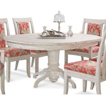 Fairwinds 48'' Extension Table