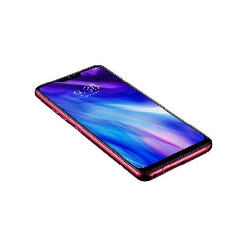 LG G7 ThinQ T-Mobile