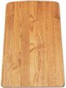 Cutting Board - 440231