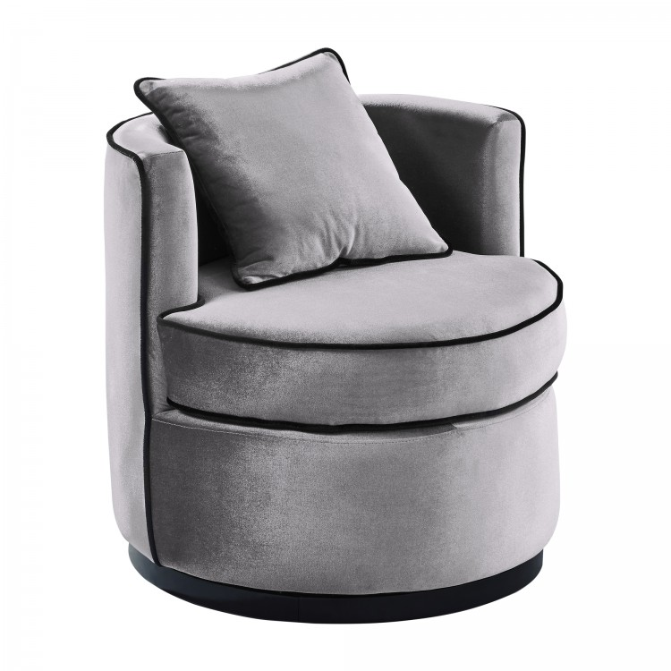 Truly Contemporary Chair