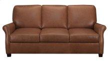 Art Sofa