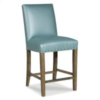 Evans Counter Stool Product Image