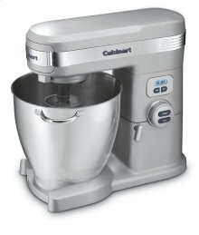 7 Quart Stand Mixer***FLOOR MODEL CLOSEOUT PRICING***