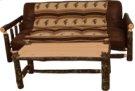 HT1401 Sofa Product Image
