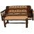 Additional HT1401 Sofa