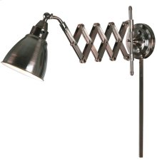 Floren - Wall Swing Arm Lamp