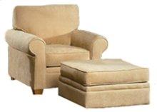 #512 & OT-11 Chair