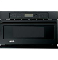 GE Monogram® Built-In Oven with Advantium® Speedcook Technology- 240V