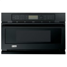 GE Monogram® Built-In Oven with Advantium® Speedcook Technology- 240V