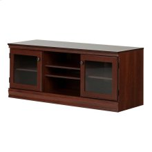 TV Stand for TVs up to 75'' - Royal Cherry