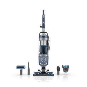 HooverREACT Professional Pet Plus Upright Vacuum