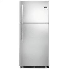 Frigidaire Gallery 20.6 Cu. Ft. Top Freezer Refrigerator