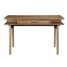 Chelsea Square French Toast Desk