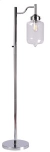 Casey - Floor Lamp