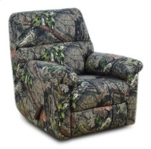 Mo Country Rocker/recliner