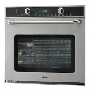 CapitalMaestro Single Electric Wall Oven