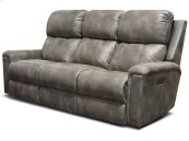 EZ Motion Double Reclining Sofa E1C01H
