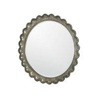 Merton Mirror Product Image