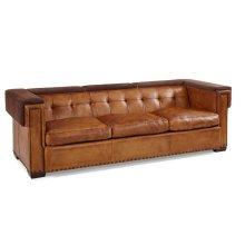 364-03 Sofa Classics