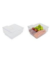 Crisper/Freezer Bin Product Image