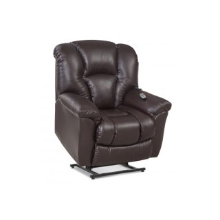 Mesa Lift Chair