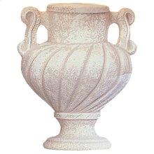 715 - Vase
