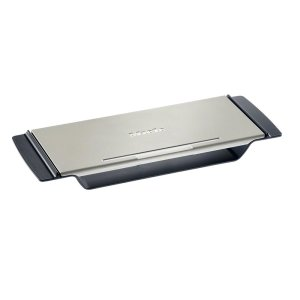 MieleWHP 70 Genuine Miele hot plate Serve hot, enjoy hot.