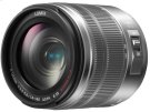 LUMIX G Vario Lens, 14-140mm, F3.5-5.6 ASPH., Micro Four Thrids, POWER Optical I.S. - H-FS14140S Product Image