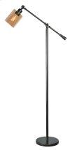 Thornton - Floor Lamp