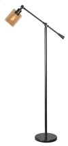 Thornton - Floor Lamp